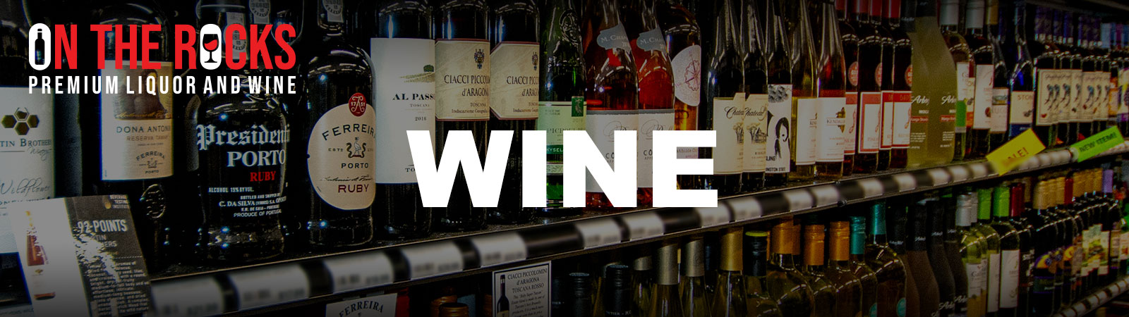 On-The-Rocks-Premium-Liquor-and-Wine-St.-Charles-Wine-Page-Banner