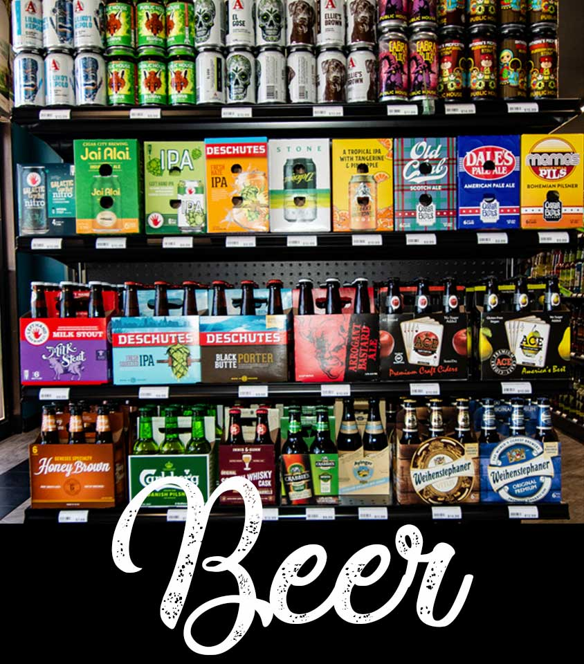 On-The-Rocks-Premium-Wine-Liquor-and-Tobacco-St.-Charles-Beer
