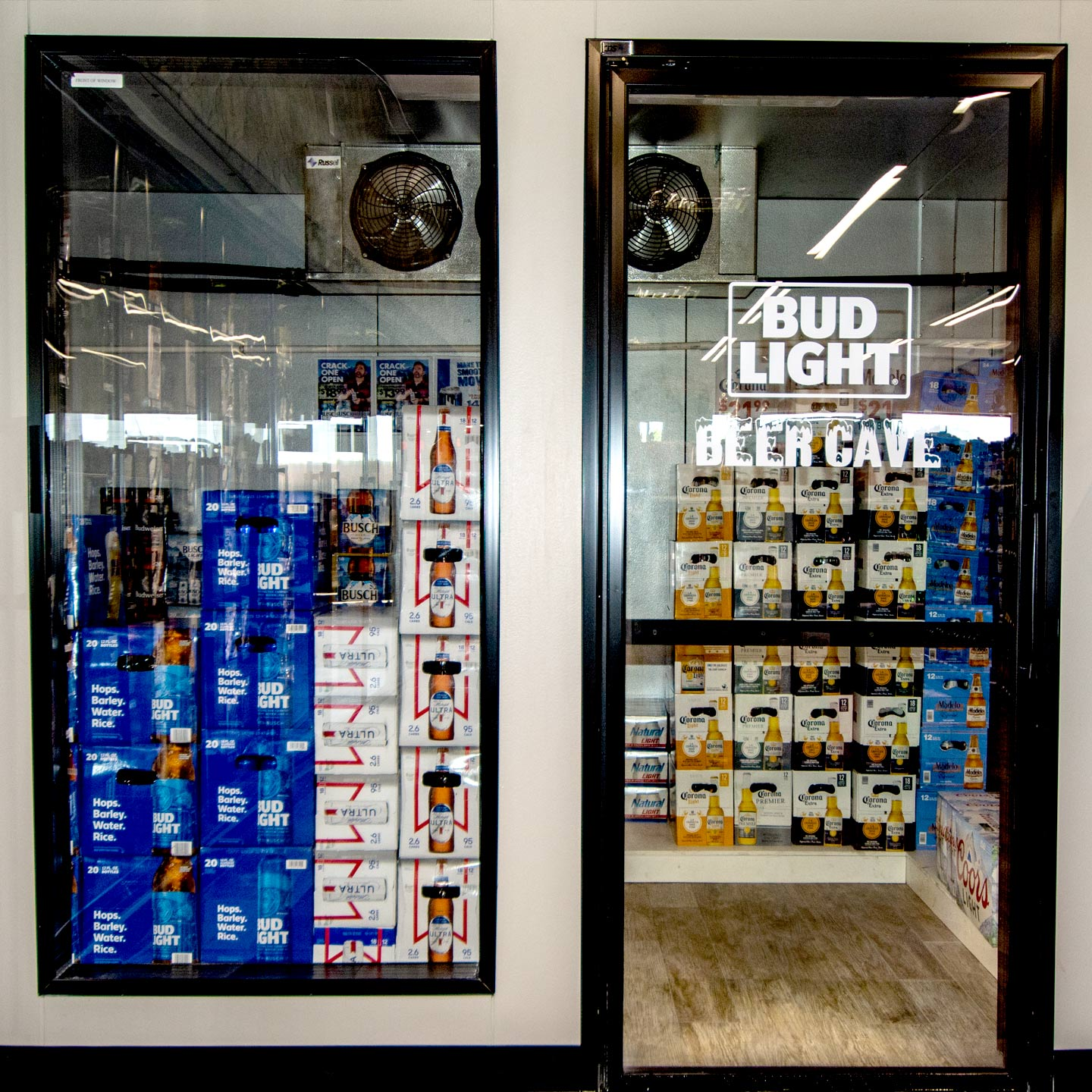 On-The-Rocks-Premium-Wine-Liquor-and-Tobacco-St.-Charles-Beer1