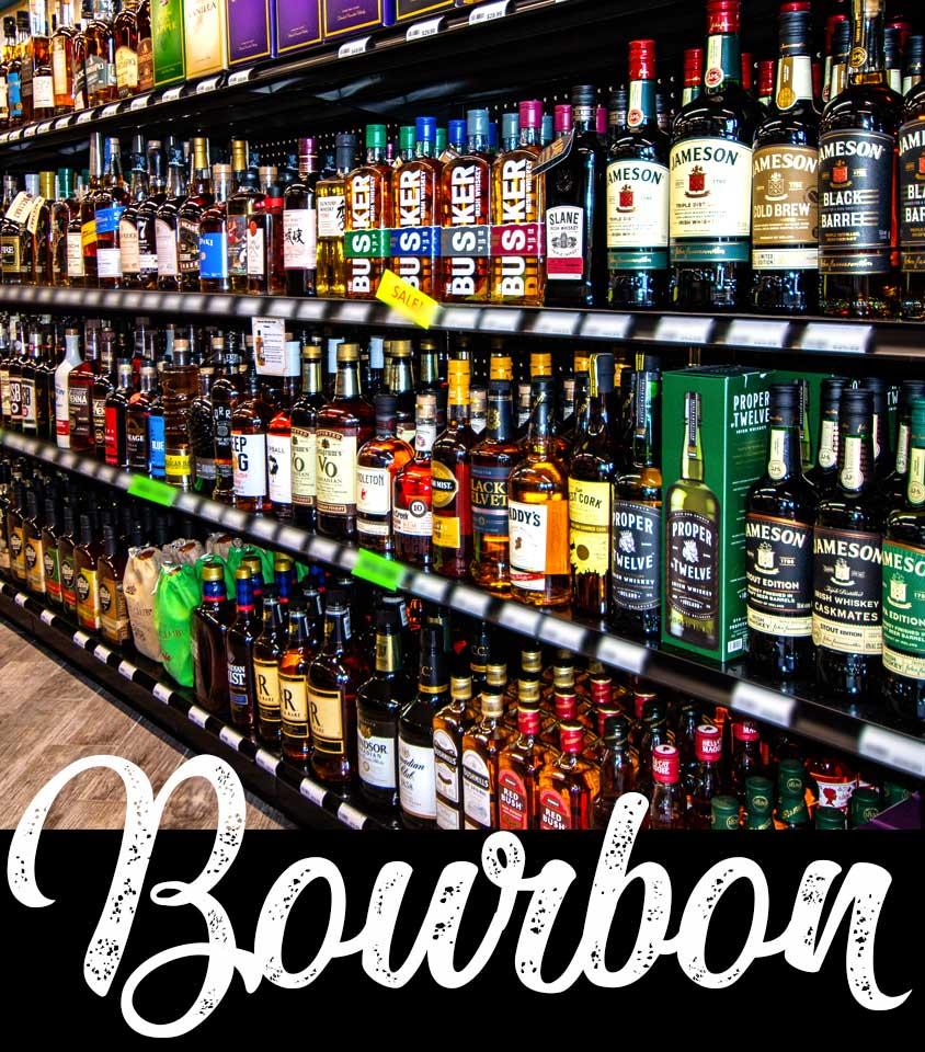 On-The-Rocks-Premium-Wine-Liquor-and-Tobacco-St.-Charles---Bourbon