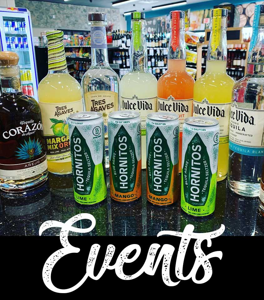 On-The-Rocks-Premium-Wine-Liquor-and-Tobacco-St.-Charles-Events