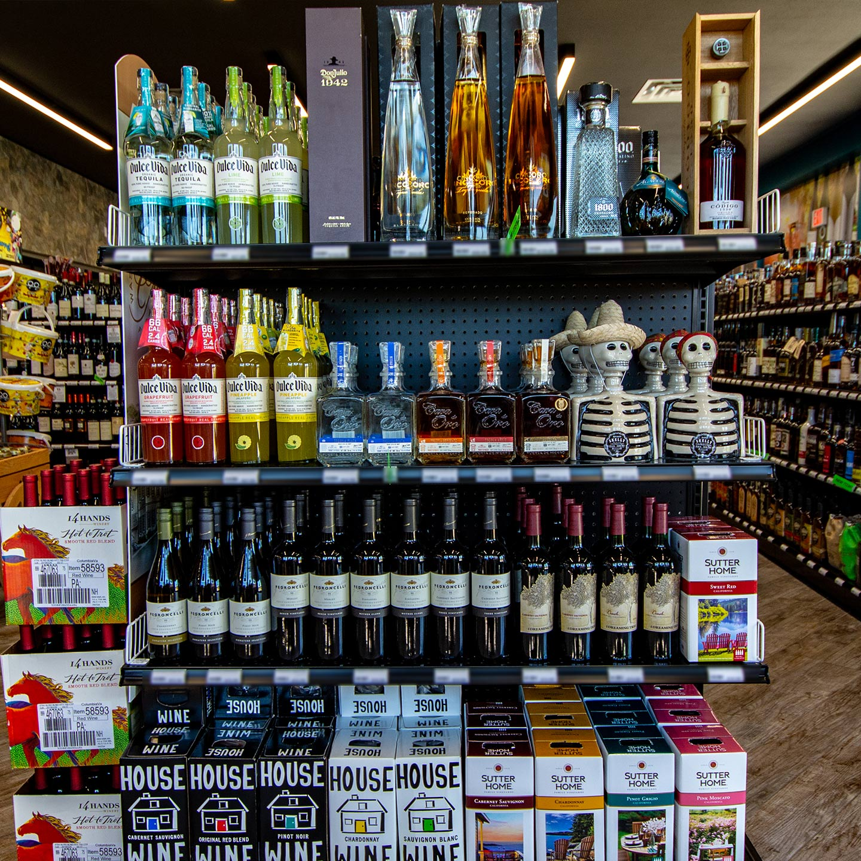 On-The-Rocks-Premium-Wine-Liquor-and-Tobacco-St.-Charles-Spirits1
