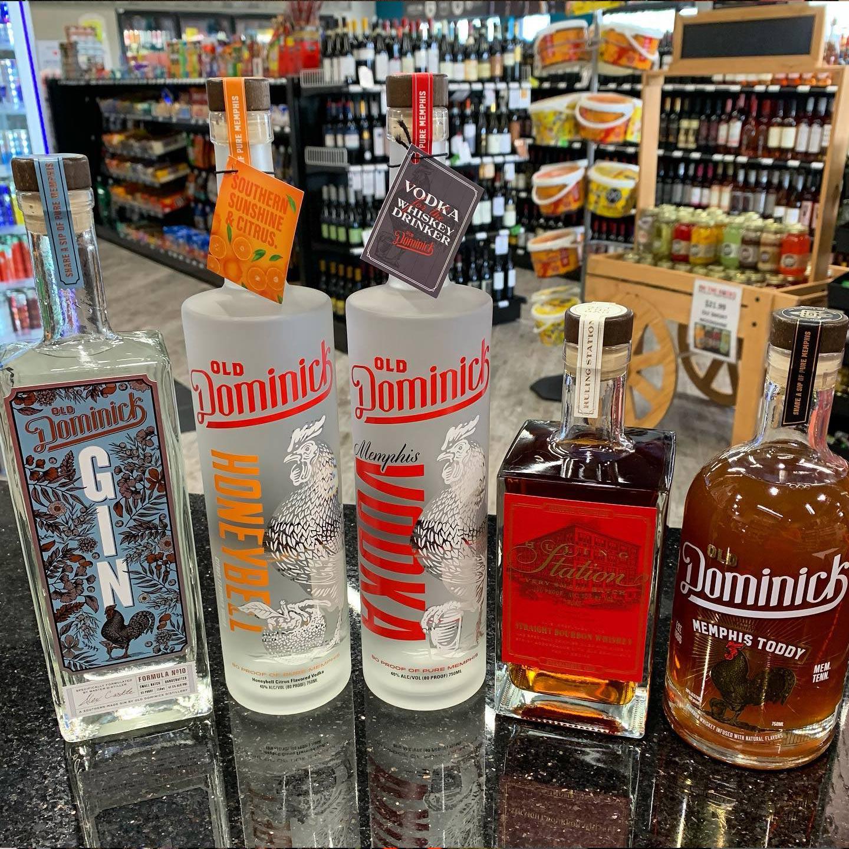 On-The-Rocks-Premium-Wine-Liquor-and-Tobacco-St.-Charles-Spirits2