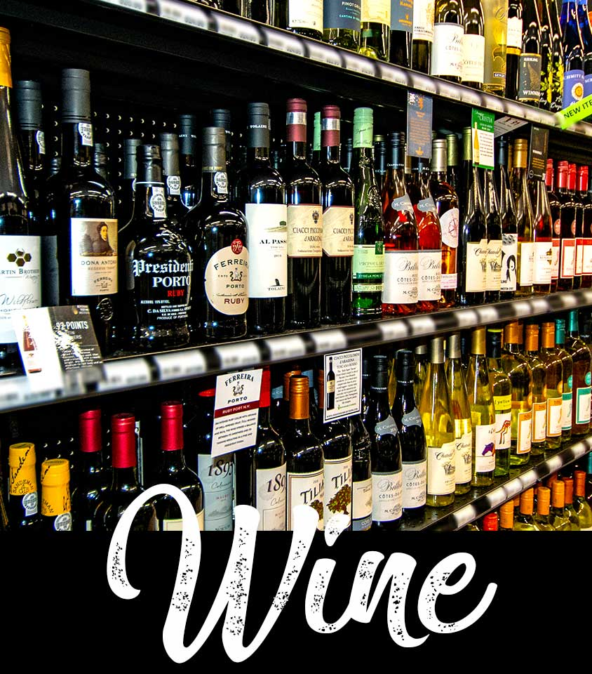 On-The-Rocks-Premium-Wine-Liquor-and-Tobacco-St.-Charles---Wine