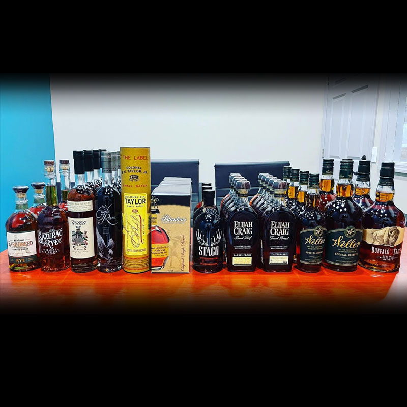 On-The-Rocks-Liquor---June-20201-Bourbon-Drawing