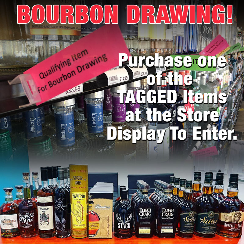 On-The-Rocks-Premium-Liquor-and-Wine-St.-Charles-Bourbon Drawing-pic