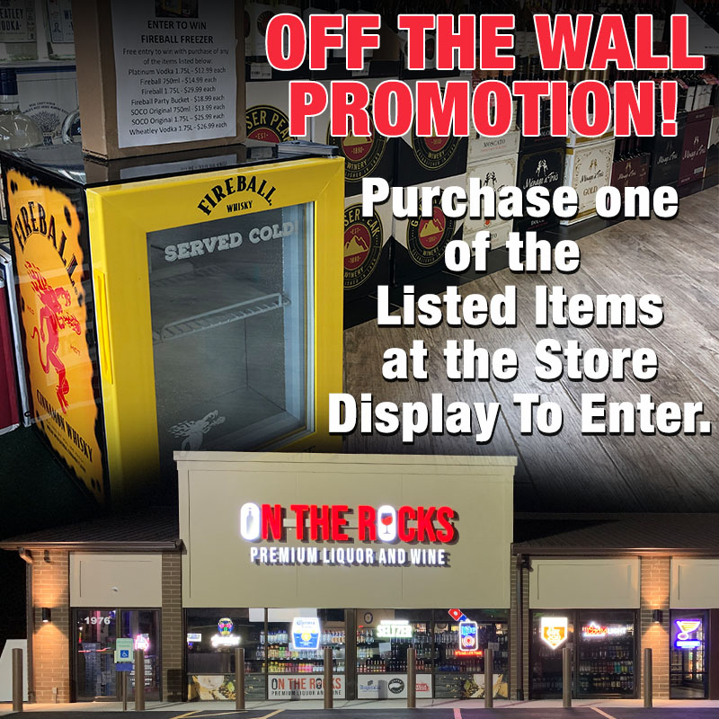 On-The-Rocks-Premium-Liquor-and-Wine-St.-Charles-Cooler-Promotion-pic